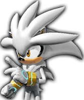 File:Sonic Rivals 2 - Silver the Hedgehog 2.png