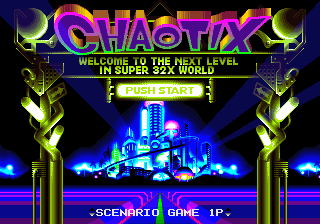 File:Chaotix1207 4.png