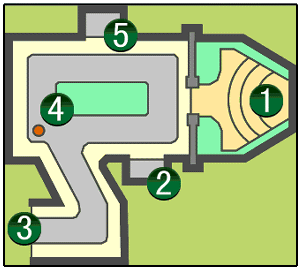 File:City Hall District Map.png