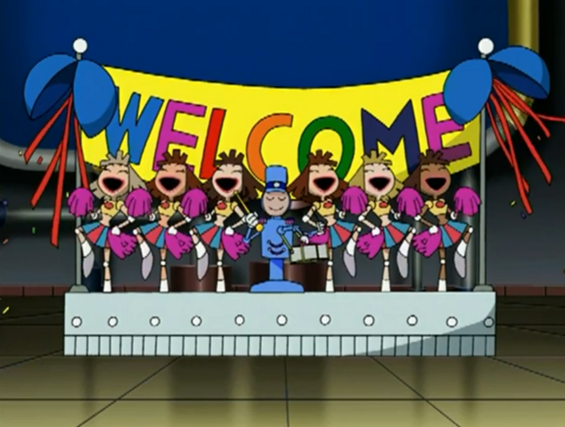 File:Ep29 Welcome.png