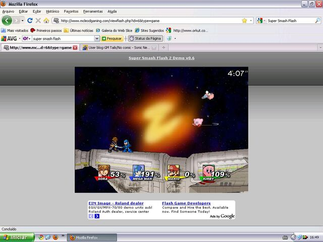 File:SSF2 Screen.jpg