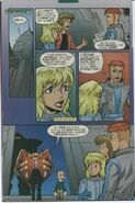 STH105PAGE2