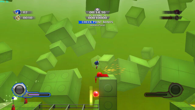 File:Sonic Colors Game Land (60).jpg