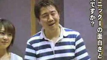 Sonic X Dubbing Scenes & Interview of Voice Actors (Japanese)