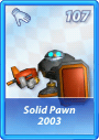 File:Card 107 (Sonic Rivals).png