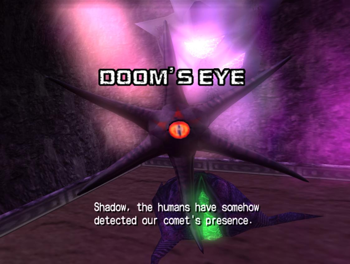File:Doom's Eye - Final Haunt.png
