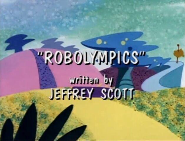 File:Robolympics.jpg
