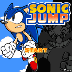 File:Sonic-jump-title.png