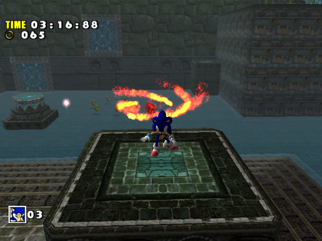 File:SonicAdventureDX PortDifferences28.png