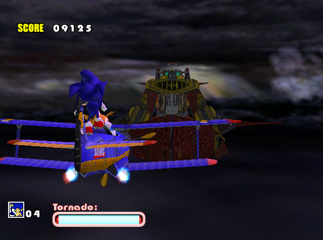 File:SonicAdventure PortDifferences52.png