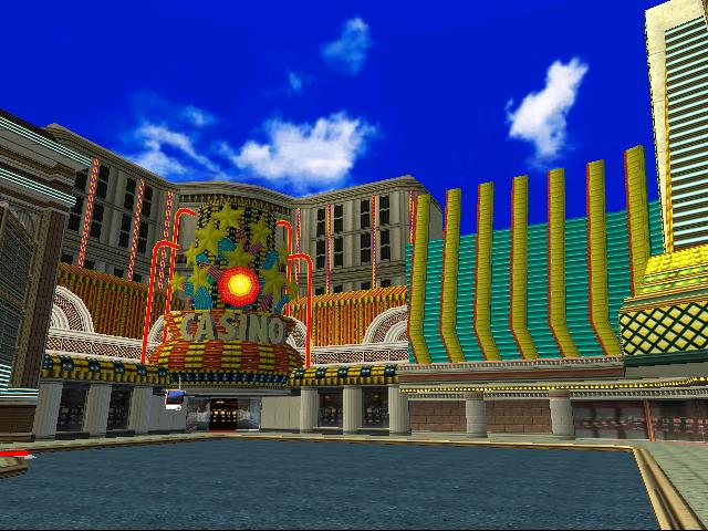 File:SonicAdventure StationSquareCasino1.png