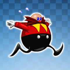 File:Sonic the Hedgehog CD achievement - Dr. Eggman Got Served.png