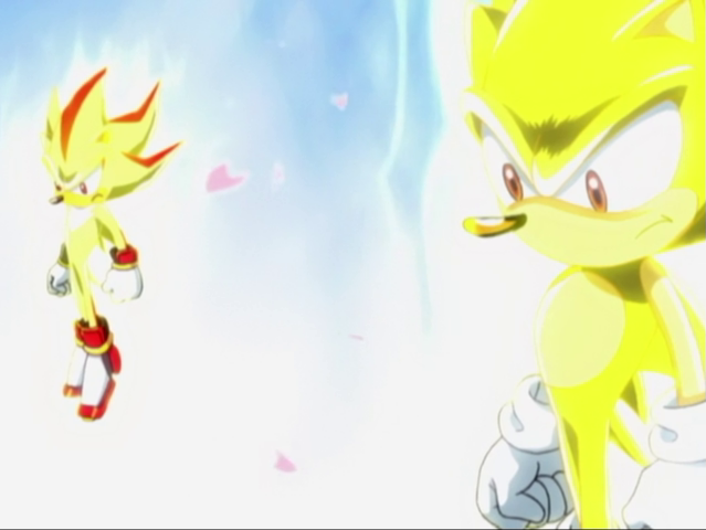 File:Super Sonic and Super Shadow.png
