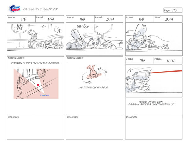 File:Unlucky Knuckles storyboard 16.jpg