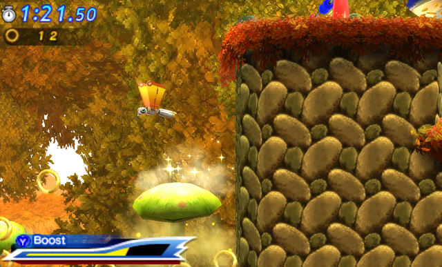 File:Butterdroid-Sonic-Generations-Nintendo-3DS.png