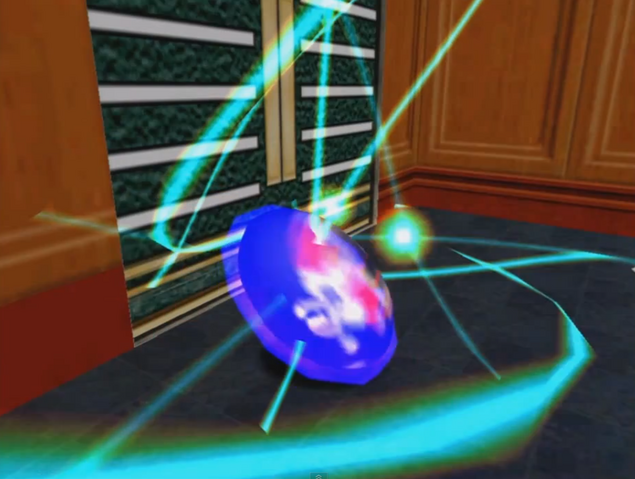 File:Crystalcolorcharge.png