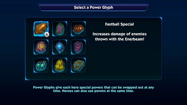 File:Power Glyph.png