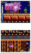 Sonic-rush-20051102115621336 640w