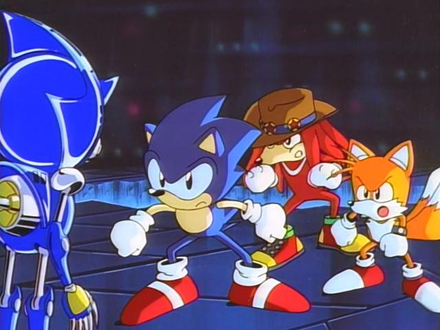 File:SonicMovieSnapshot3.jpg