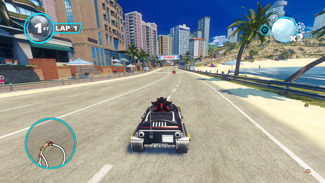File:OutRun2.PNG