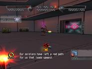 Air Fleet Screenshot 3