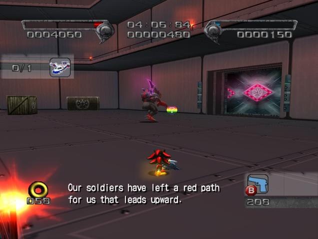 File:Air Fleet Screenshot 3.png