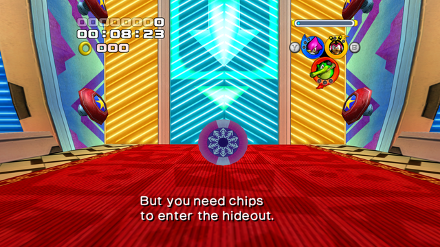 File:Casino chip 01.png