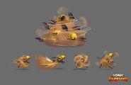 RoL concept art Buddy Bot 2
