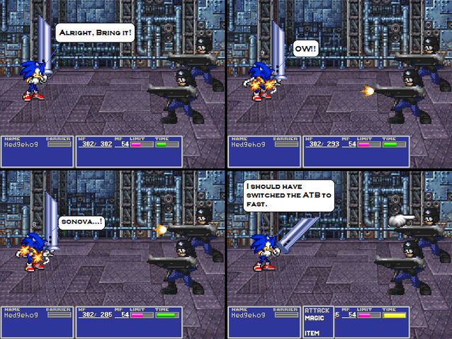 File:Sonic ff crossover 2.png