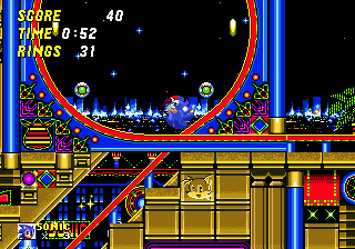 File:Automatic pinball loop sonic 2.png