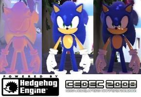 File:Hedgehogengine.jpg