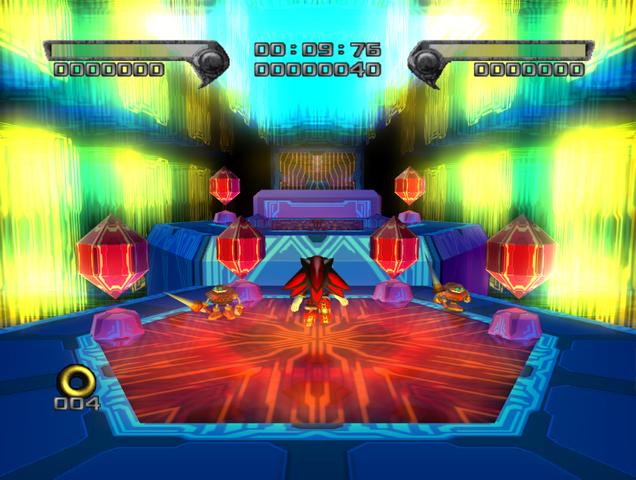 File:Mad Matrix Screenshot 2.png
