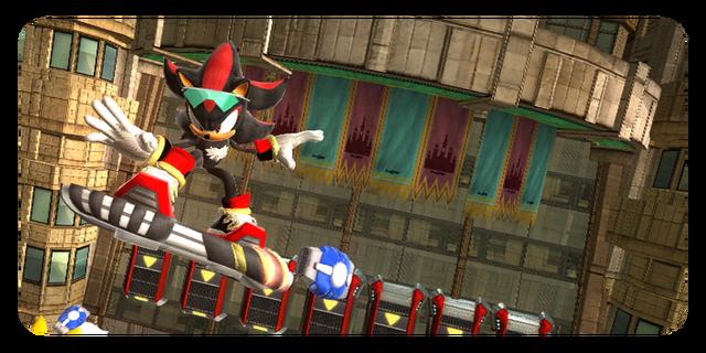File:Metropolis Speedway Credits Shadow.png