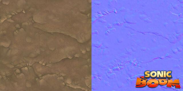 File:RoL texture 7.jpg