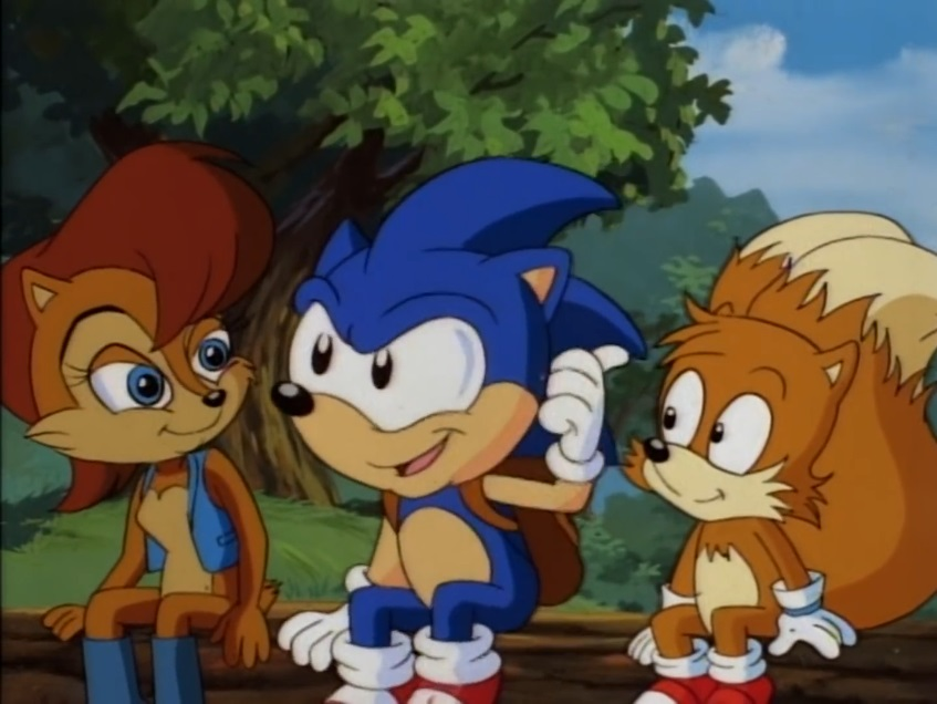 File:STH Sally Sonic and Tails.jpg