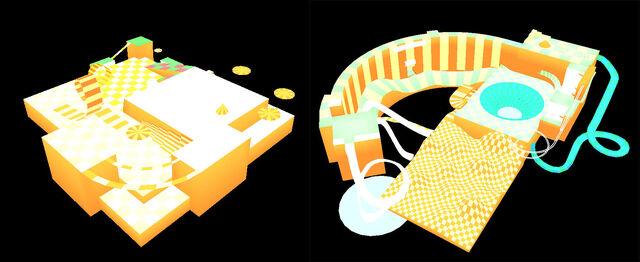 File:Sonic-3.jpg