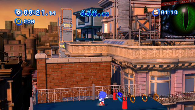 File:SonicGenerations 2017-03-23 19-59-40-705.png