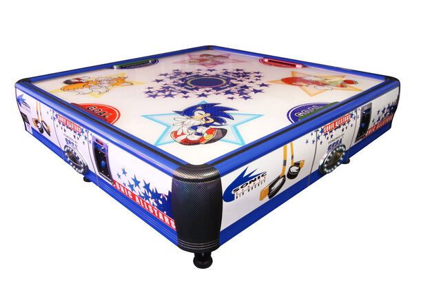 File:Sonic sports quad air cabinet 0.jpg
