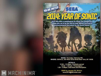 Year-Sonic-Invite