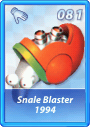 File:Card 081 (Sonic Rivals).png