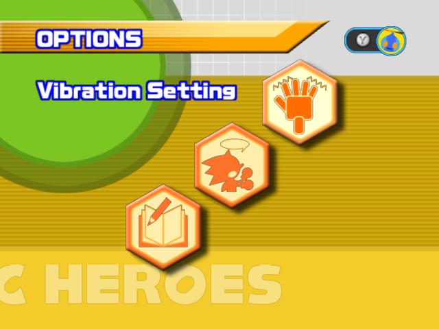 File:Options menu.png