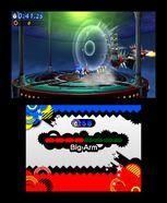 Sonic-Generations-74