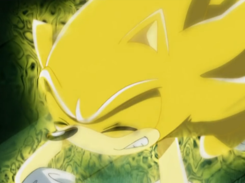 File:Sonic X Episode 64 - A Metarex Melee-20-Screenshots-By-Mewkat14.PNG