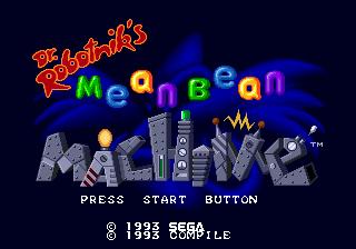 File:Dr-Robotniks-Mean-Bean-Machine-Title-Screen.png