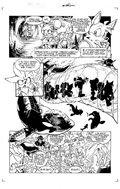 FCBD 2013 Page 2