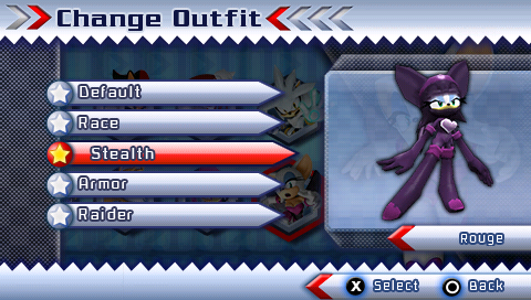 File:Rouge's Stealth Suit.png