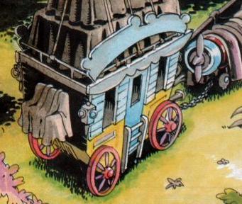 File:STC80-Caravan.jpg