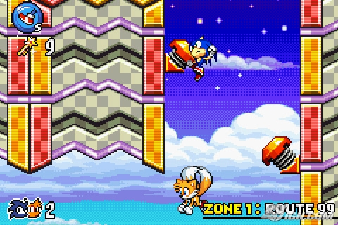 File:Sonic-advance-3-200405071012136 640w.jpg