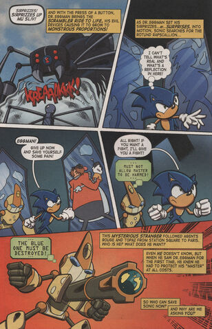 File:Sonic X issue 9 page 2.jpg