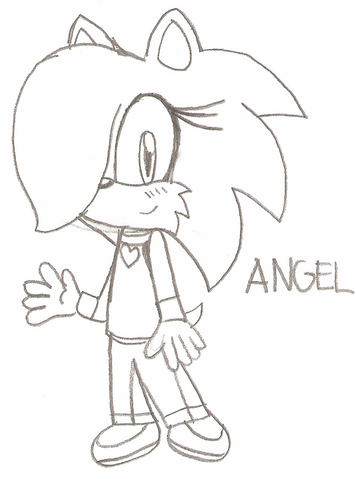 File:Angel the Hedgehog.png